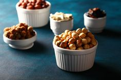 Nuts on a new prop by baris  can on 500px