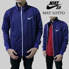New Nike Lotto Navy  Bahan Diadora / lotto  All size L  Harga satuan Rp.110.000 Belum termasuk Ongkir  Contact for order: Line @Dstoregrosir ( Pake @ di depan ) CS1 Pin: 54bc4222 & WA 0878-2225-8573 Cs 3 pin : 5C85AB1F dan WA 087822985415 #DstoreGrosir #produkbaru  #grosirbandung #grosirjaket #grosircelana #grosirkaos #jaketmurah #jaketparka #jaketsweater #jaketfleece #jaketparasit #celanamurah #celanajeans #celanajoger #celanacargo #celanachino #celanapanjang #sweateroblong #jaketkeren…