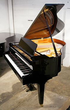 77 Best Baby Grand Pianos images in 2018   Baby grand pianos