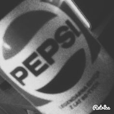 Pepsi 80s