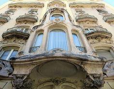 Barcelona - Bruc 038 a
