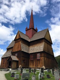 The justly world-famous Maihaugen museum is merely a primer for the incredible valley of Gudbrandsdalen