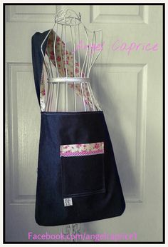 Library bags/market satchel are available to order. Facebook.com/angelcaprice1