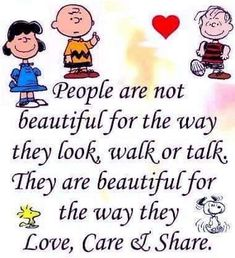 Charlie Brown Quotes, Charlie Brown And Snoopy, Peanuts Quotes, Snoopy Quotes, Positive Quotes, Motivational Quotes, Inspirational Quotes, True Words, Snoopy Pictures