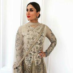 Always beautiful - @ranbirdeepi - #bollywood #kareenakapoor by #BollywoodScope