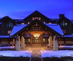 "Hotel Park City, UTAH! ""Impeccable"" stayed many times ALWAYS perfect! So clean!"