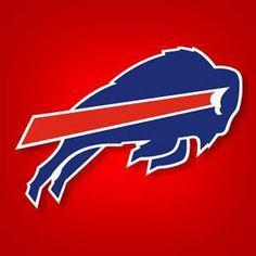 ef173930fe4b84 Bills Buffalo Bills Logo, Buffalo Bills Football, Sport Football, Football  Tailgate, Uk