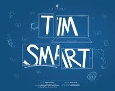 Tim Smart-02-1