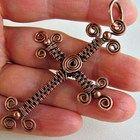 http://zoraida.artfire.com Unique Handmade One-Of-Kind Jewelry | ArtFire.com