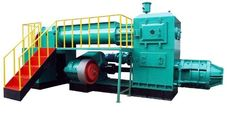 http://www.cbecl.info/2012/12/auto-brick-making-process-and-equipment.html
