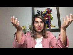 Barras de Access paso a paso por Mariana Mercado - YouTube Access Bars, Access Consciousness, Marketing Digital, Videos, Youtube, Mariana, Productivity, Barbell, Therapy