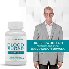 Blood Sugar Formula by PureHealth Research , Maintain Healthy Blood Sugar Levels & Support Healthy Blood Pressure Naturally Doctor-Approved Supplement Disclaimer* At no additional cost to you, We may earn a small commission if you decide to buy the product as an affiliate. Please consult your physician if you are under medication or have doubts following the advice/instructions given. Individual results may vary. Healthy Blood Sugar Levels, Healthy Blood Pressure, Training Tips, Strength Training, Fitness Activities, Reduce Stress, Research, Diabetes, Improve Yourself