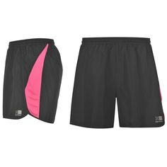 Karrimor | Karrimor Run Shorts Ladies | Ladies Running Clothing
