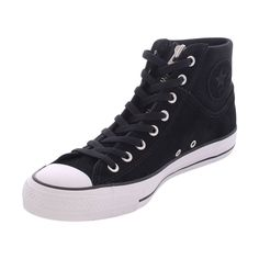 3ab3703a6e28 Converse Chuck Taylor All Star Shoes  3 by patty. See more. Converse -  Men s Ct As Ma-1 Zip Hi Sneakers - Black Converse Men