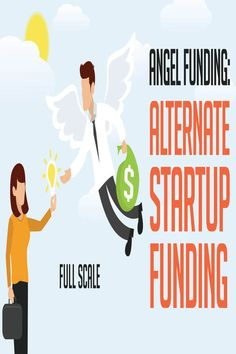 startup funding in nigeria. startup funding no credit check. Business Innovation, Business Entrepreneur, Startup Branding, Startup Office, Startup Quotes, Start Up Business, Business Ideas, About Me Blog, Social Media