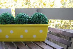 jardiniere-plastique-1