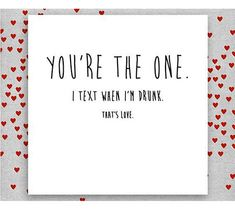 funny-valentines-day-cards-61__700-1