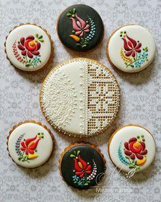 hermosas-galletas-3
