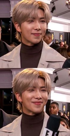 BTS on the Grammys red carpet Selena Gomez Red Carpet, Beyonce Red Carpet, Jimin, Kim Seokjin Bts, Kpop, Mixtape, Rapper, Angelina Jolie Style, V Bts Wallpaper
