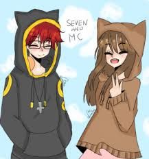 Image result for mc x 707