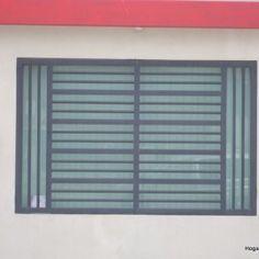 on Pinterest | Modelos De Rejas, Rejas De Hierro and Rejas Para Casas
