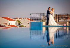 beach wedding www.carmenevents.ro Outdoor Furniture, Outdoor Decor, Beach, Wedding, Valentines Day Weddings, Seaside, Weddings, Backyard Furniture, Marriage