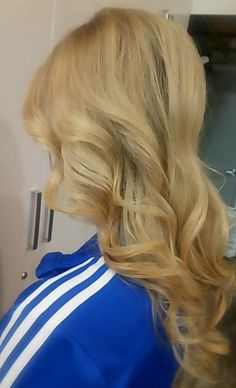 Curls Salons, Curls, How To Find Out, Long Hair Styles, Beauty, Lounges, Long Hairstyle, Long Haircuts, Long Hair Cuts