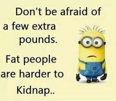Lol Funny Minions 2016 (12:00:29 PM, Wednesday 09, November 2016 PST) – 70 pics by cecelia