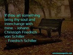 Destiny is variable, not fixed; it is forever changing depending upon your free will to make choices for what you want your life to be. Friedrich Von Schiller, Want You, Destiny, Quotations, Life Quotes, Choices, Free, Quotes About Life, I Want You