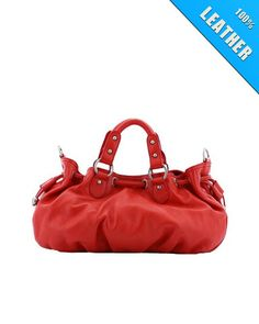Sydney Bag by Pink Revolver Revolver, Sydney, Gym Bag, Purses, Pink, Bags, Collection, Handbags, Handbags
