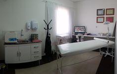 Cabine De Estetica Simples : Sala de estetica pequena pesquisa google wystrój gabinetu