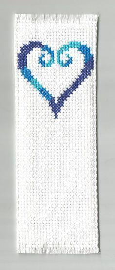 Items similar to Kingdom Hearts cross stitch bookmark on Etsy – Handstickerei Cross Stitch Bookmarks, Cross Stitch Heart, Cross Stitch Alphabet, Dmc Embroidery Floss, Cross Stitch Embroidery, Embroidery Patterns, Kingdom Hearts, Cross Stitch Designs, Cross Stitch Patterns