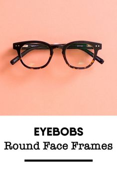 02d00ac69bf5 21 Best frames for  round faces images