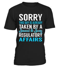 Regulatory Affairs veterans affairs shirt,do not meddle in the affairs of dragons t-shirt,