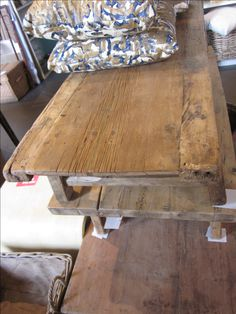 Coffee Tables From Icon Showroom At The Design Center Table On Top Rustic Coffee