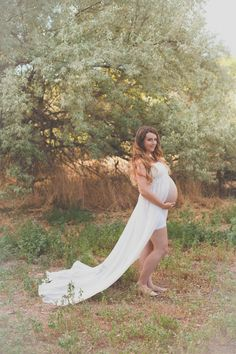 Simmonds Photography Maternity Session. #Maternity #maternitydress #belly #babybump
