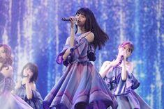 Audition Songs, Saito Asuka, My Girl, Princess Zelda, Kawaii, Portrait, Concert, Cute, Model