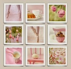 Decorative Gifts for Mother's Day