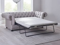 Hide Sofa Bed Sleeper; best solution to accommodate your guests - bed sofa, sleeper sofa - When it comes to welcome your visitors and accommodate your friends and guests, it is a mission that needs care and love. You should take care of your gues - Couches & Sofa