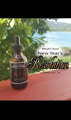 The Total Life Changes RESOLUTION is the perfect choice for your New Year's resolution and for drastic weight loss in just 23 days! ↘Link in Bio/inbox me↙ #resolutiondrops #Iaso #NutraBurst #iasotea #weightloss # loseweight