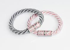 DUKAS Pink Ribbon 2011
