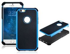 http://www.ebay.com/itm/2-In-1-Ball-Grain-Design-Silicone-Plastic-Case-for-4-7-iPhone-6-New-Edition-/261661188276