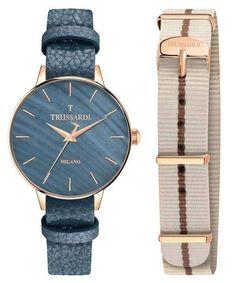 Online Watch Store, Watch Sale, Vintage Watches, Stainless Steel Case, Daniel Wellington, Evolution, Watches For Men, Quartz, Rose Gold