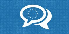 Por qué debes incluir una agencia de comunicación en tu proyecto europeo #H2020