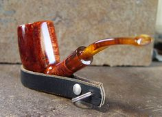 Phil Rivara Pipes