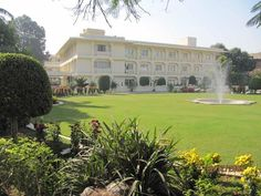 Amritsar Hotel Ritz Plaza India, Asia Hotel Ritz Plaza is a popular choice amongst travelers in Amritsar, whether exploring or just passing through. The hotel offers a high standard of service and amenities to suit the individual needs of all travelers. Free Wi-Fi in all rooms, 24-hour room service, facilities for disabled guests, Wi-Fi in public areas, valet parking are on the list of things guests can enjoy. Television LCD/plasma screen, internet access – wireless, internet ...