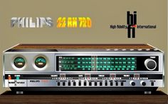 22 RH 720 PHILIPS DESIGN BY ME PC