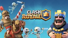 LETS GO TO CLASH ROYALE GENERATOR SITE!  [NEW] CLASH ROYALE HACK ONLINE 100% REAL WORKING: www.online.generatorgame.com Add up to 99999 amount of Gems each day for Free: www.online.generatorgame.com Absolutely 100% working method! No more lies: www.online.generatorgame.com Please Share this working hack guys: www.online.generatorgame.com  HOW TO USE: 1. Go to >>> www.online.generatorgame.com and choose Clash Royale image (you will be redirect to Clash Royale Generator site) 2. Enter your…