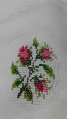 <br /> <b>Warning</b>: count(): Parameter must be an array or an object that implements Countable in <b>/home/canimma/public_html/wp-includes/post-template. Xmas Cross Stitch, Cross Stitch Rose, Cross Stitch Flowers, Cross Stitching, Embroidery Stitches, Embroidery Patterns, Hand Embroidery, Cross Stitch Designs, Cross Stitch Patterns