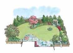 House Plan - 0 Beds 0 Baths 0 Sq/Ft Plan #1040-75 - Floorplans.com